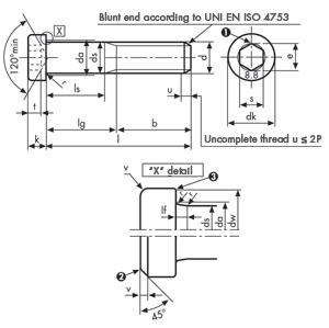 iso 4753 pdf free download
