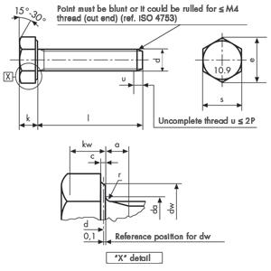 Din 933 pdf