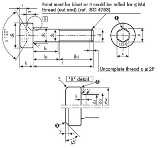53 Ford F100 Wiring Diagram on universal engine wiring harness