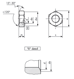 Cat 3 Jack Wiring Diagram moreover Wiring Diagram For Series Wound Dc Motor also Rj 11 Wiring Diagram in addition Wall Mount Patch Panel together with Cat5 Wall Jack Wiring Diagram. on rj45 cat6 wiring diagram