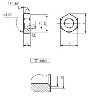 Phone Company Wiring Diagram amp Engine