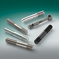 Stud bolts